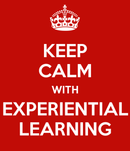 keep-calm-with-experiential-learning